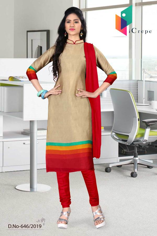 brown-and-red-italian-crepe-silk-school-uniform-salwar-kameez-646