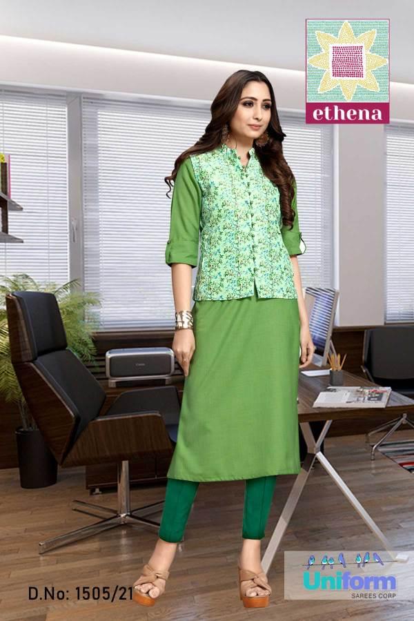 green-corporate-boardroom-workwear-1505