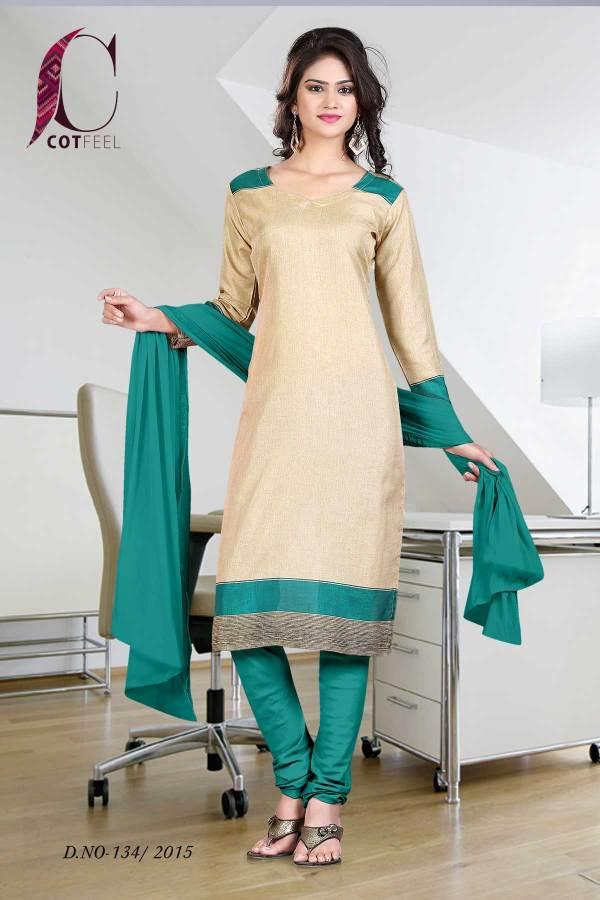 green-and-beige-uniform-salwar-kameez-134