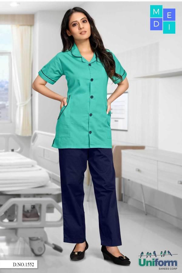 green-navy-blue-hospital-uniforms-for-medical-staff-nurse-uniforms-hospital-scrub-suit-1552