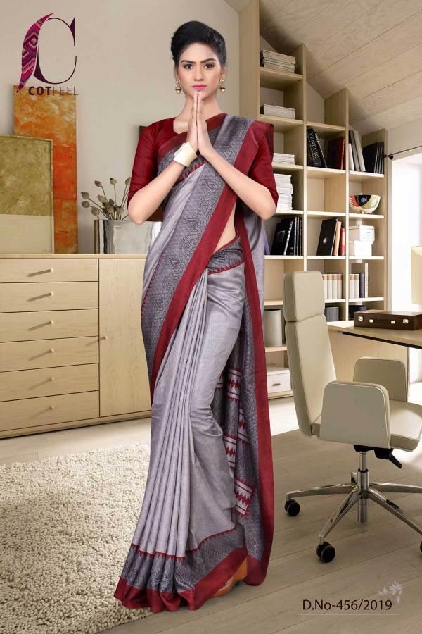 grey-and-maroon-tripura-cotton-college-uniform-sarees-456-19