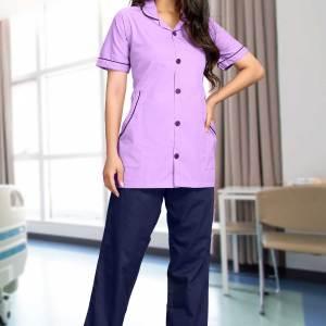 levender-navy-blue-hospital-uniforms-for-medical-staff-nurse-uniforms-hospital-scrub-suit-1549