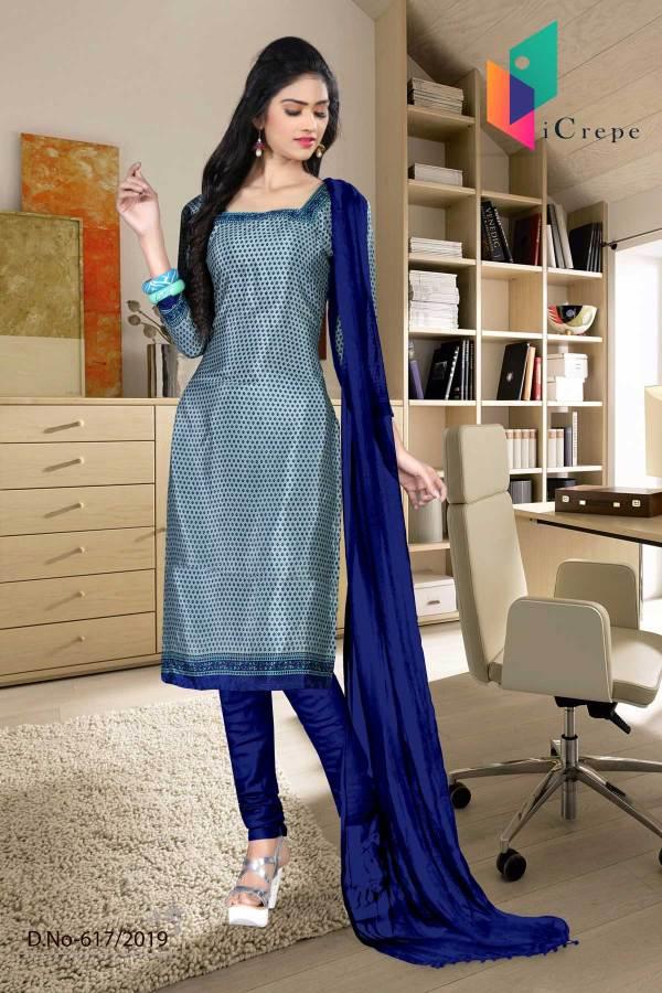 light-blue-blue-italian-crepe-silk-institute-uniform-salwar-kameez-617