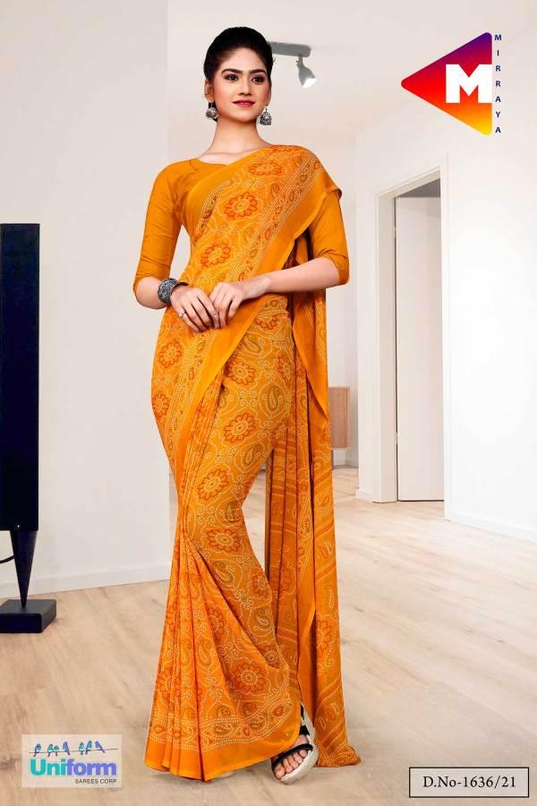 musterd-premium-georgette-bandhej-print-religious-ocassions-sarees-for-rajasthani-bandhani-1636