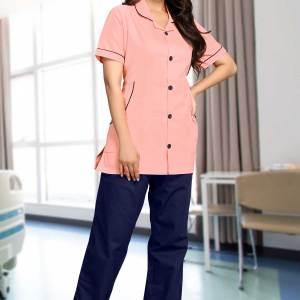 pink-navy-blue-hospital-uniforms-for-medical-staff-nurse-uniforms-hospital-scrub-suit-1553