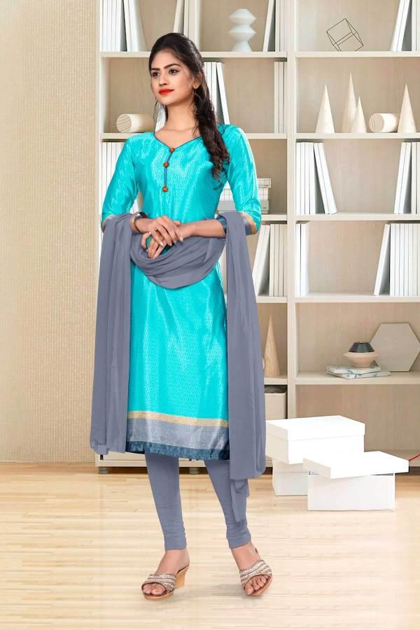 sea-green-gray-premium-italian-silk-crepe-salwar-kameez-for-annual-function-uniform-sarees-01018