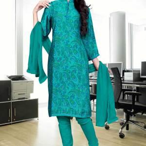 sky-blue-italian-crepe-uniform-salwar-kameez-298