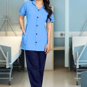 sky-blue-navy-blue-hospital-uniforms-for-medical-staff-nurse-uniforms-hospital-scrub-suit-1550