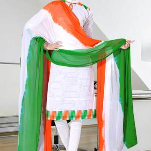 tiranga-border-georgette-uniform-dupatta-independence-day-special-20