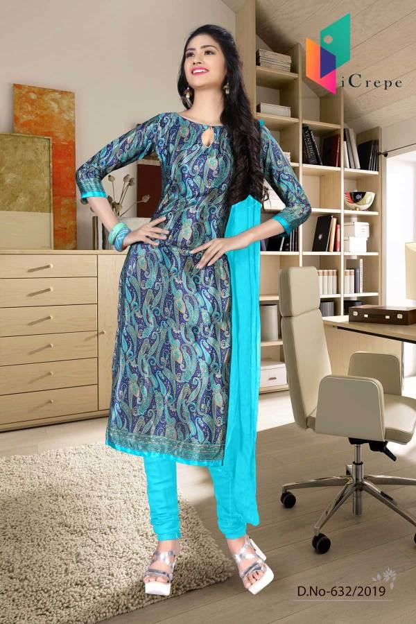 turquoise-and-blue-italian-crepe-silk-college-uniform-salwar-kameez-632