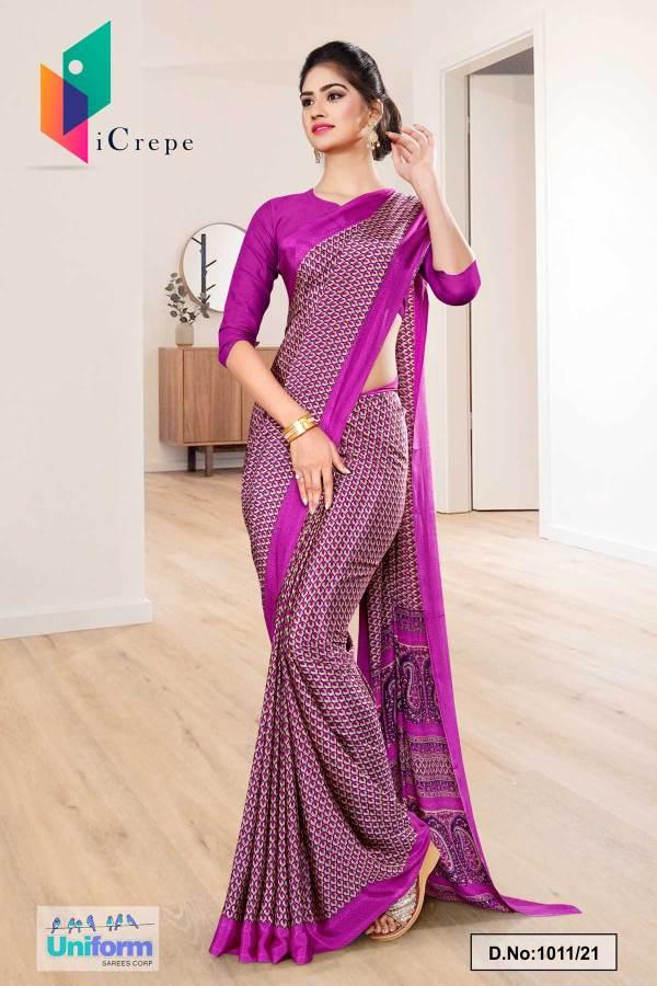 wine-paisley-print-premium-italian-silk-crepe-saree-for-college-uniform-sarees-1011-21