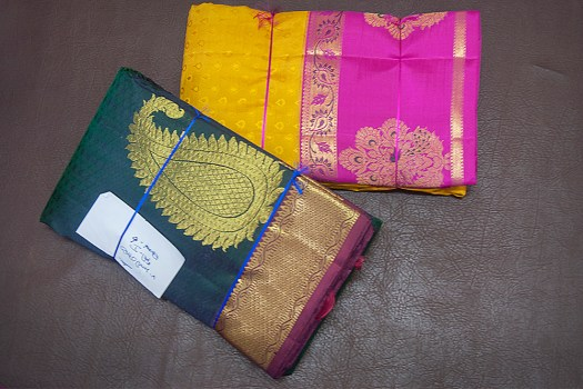 Arni-Silk-Weaver-Uniform-Sarees-2