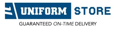 us_logo_tagline_gotd