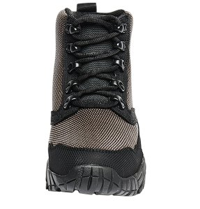 altai-waterproof-hiking-boots-made-in-the-usa-MFH100-S_01