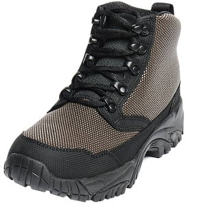 altai-hiking-boots-mfh100-s