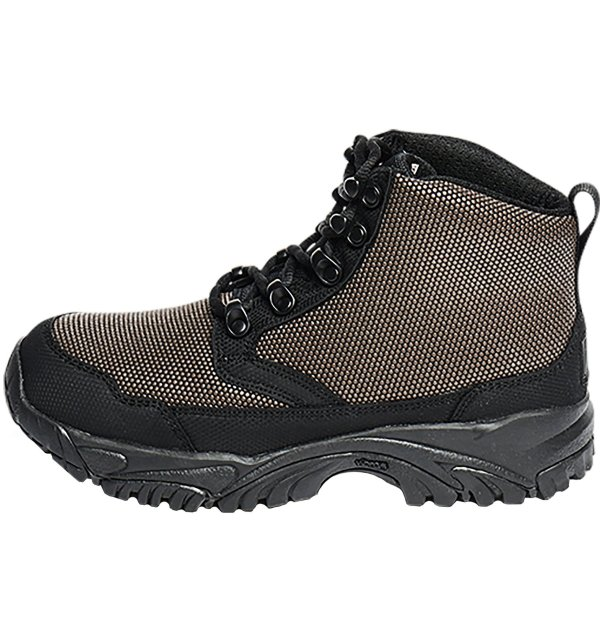 altai-waterproof-hiking-boots-made-in-the-usa-MFH100-S_03