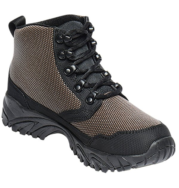 altai-waterproof-hiking-boots-made-in-the-usa-MFH100-S_08