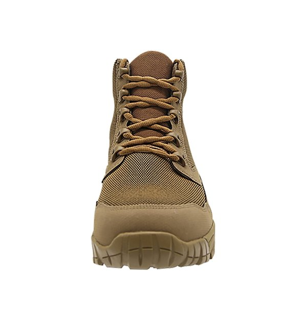 ALTAIGEAR-hiking-boots-made-in-the-usa-MFH200-S-02