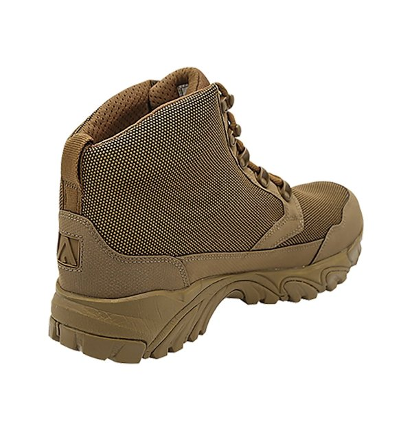 ALTAIGEAR-hiking-boots-made-in-the-usa-MFH200-S-05