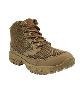 ALTAIGEAR-waterproof-hiking-boot-made-in-the-usa-MFH200-ZS-03