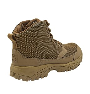 ALTAIGEAR-waterproof-hiking-boot-made-in-the-usa-MFH200-ZS-05
