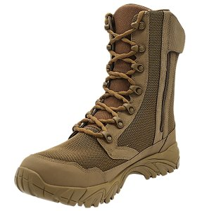 altai-hunting-boots-mfh200-z