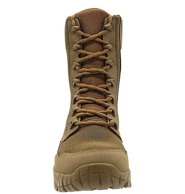 ALTAIGEAR-hunting-boots-made-in-the-usa-MFH200-Z-02