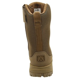 ALTAIGEAR-hunting-boots-made-in-the-usa-MFH200-Z-06