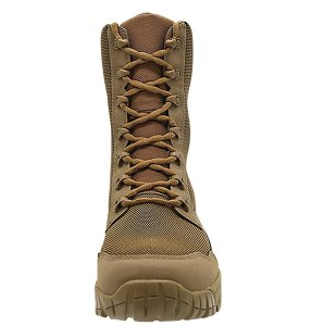 ALTAIGEAR-MFH200-hunting-boots-made-in-the-usa-02
