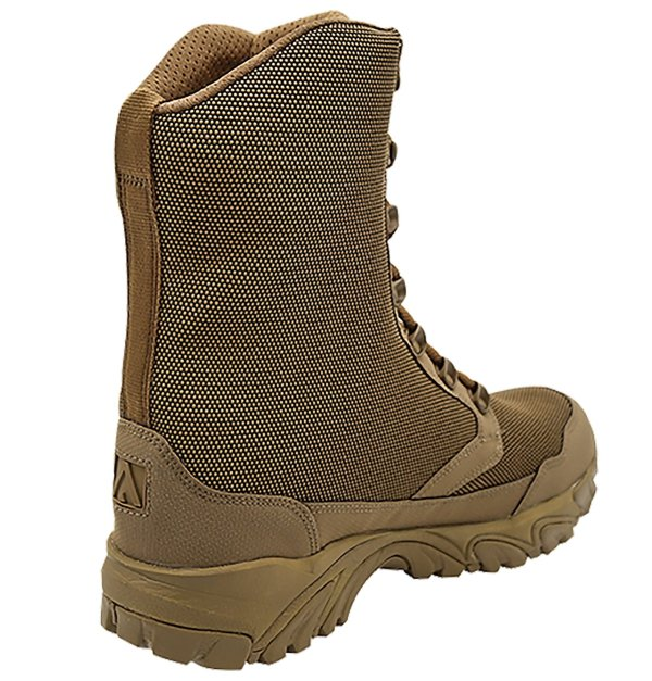 ALTAIGEAR-MFH200-hunting-boots-made-in-the-usa-05