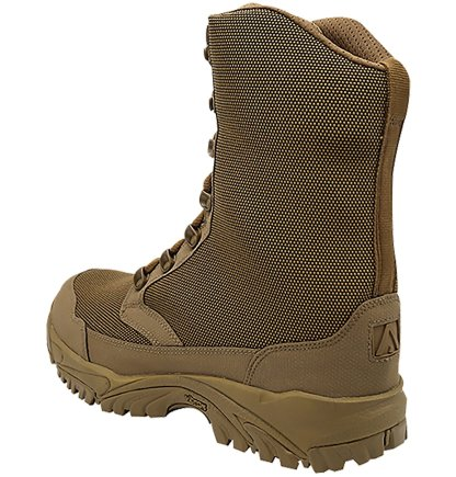 ALTAIGEAR-MFH200-hunting-boots-made-in-the-usa-07