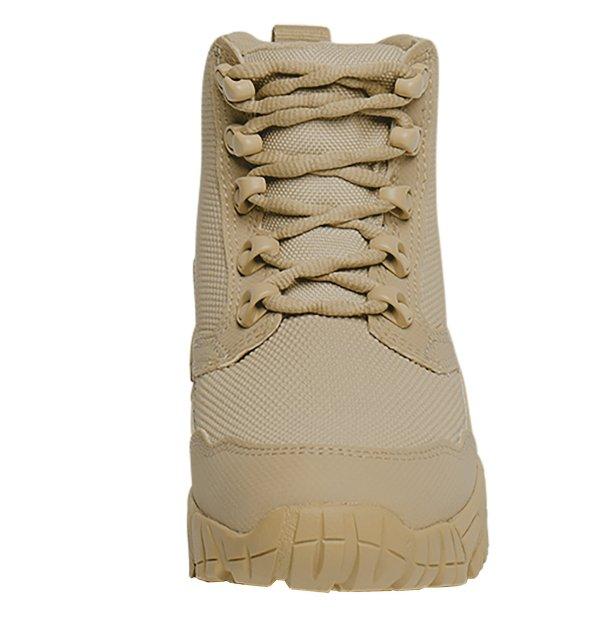 altai-waterproof-work-tactical-boots-MFM100-S-09