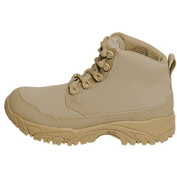 altai-waterproof-work-tactical-boots-MFM100-S-03