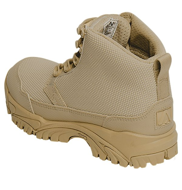altai-waterproof-work-tactical-boots-MFM100-S-04