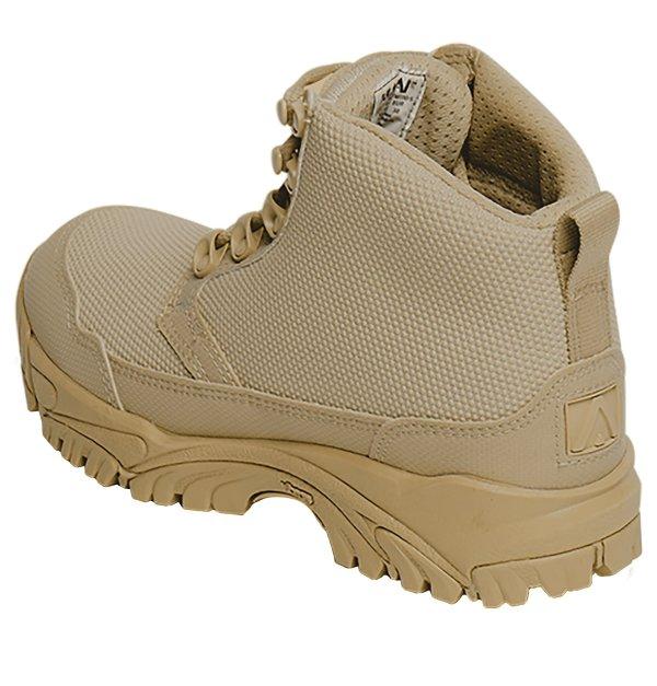altai-waterproof-work-tactical-boots-MFM100-S-04