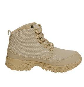 altai-waterproof-work-boots-MFM100-S-07