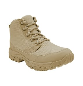 ALTAI Waterproof Work Boots MFM100-ZS_02