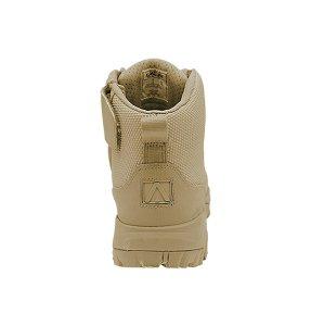 ALTAI Waterproof Work Boots MFM100-ZS_05