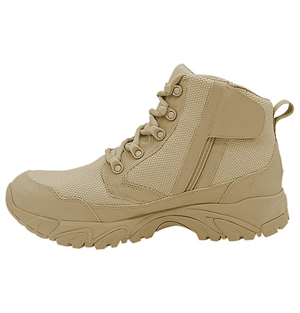 ALTAI Waterproof Work Boots MFM100-ZS_07