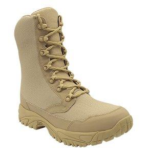 ALTAI-waterproof-combat-boots-MFM100-Z_02