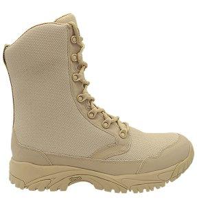 ALTAI-waterproof-combat-boots-MFM100-Z_03