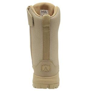 ALTAI-waterproof-combat-boots-MFM100-Z_05