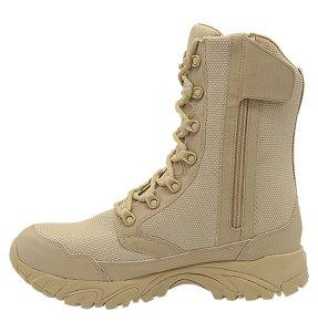 ALTAI-waterproof-combat-boots-MFM100-Z_07