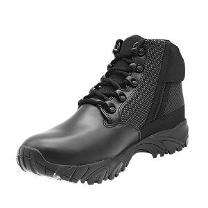 altai-black-tactical-boots-mft100zs