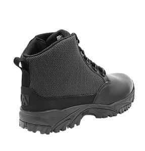 altai-waterproof-uniform-boots-made-in-the-usa-mft100-zs_6