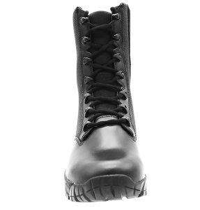 altai-waterproof-tactical-boots-made-in-the-usa-MFT100-Z_1