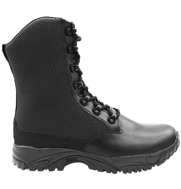 altai-waterproof-tactical-boots-made-in-the-usa-MFT100-Z_7