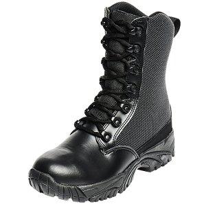 altai-black-tactical-boots-mft100