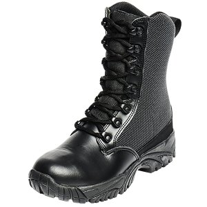 altai-black-tactical-boots-mft100