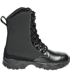 altai-waterproof-tactical-boots-made-in-the-usa-MFT100_7